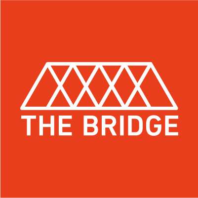 thebridge_logo_square