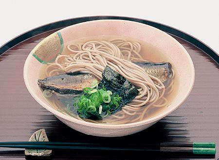 kinkakuji-menu2_l