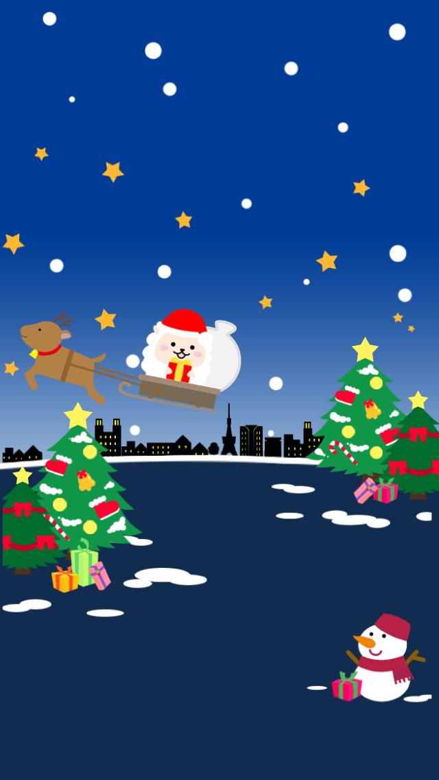 bg_christmas