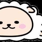 七夕☆彡第5回TGIP報告ぺこー!