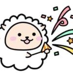 ふわふわ投稿キャンペーン10・11月当選者発表