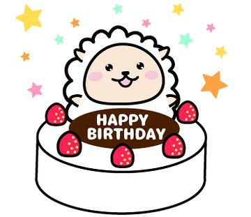 happybirthday_360