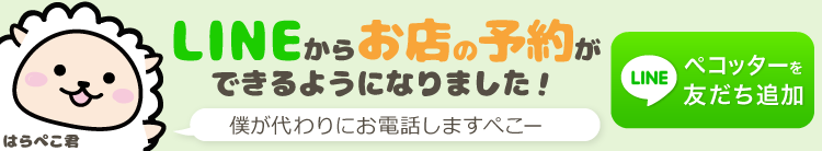 banner_line001